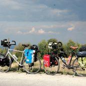 2 destinations idéales pour faire du cyclotourisme en Europe