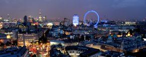 Séjourner à Londres pendant les vacances: les activités à ne pas rater