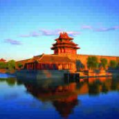 Voyage en Chine : que mettre dans sa valise ?