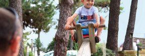 Les 5 bonnes raisons de choisir le camping en Charente-Maritime