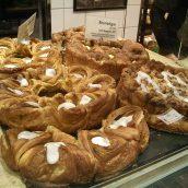Découvrir la cuisine danoise lors de vos prochaines vacances