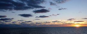 Croisières Transatlantiques : guide des bateaux et des compagnies