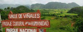 Voyage à Cuba : à la découverte des attraits de la vallée de Viñales