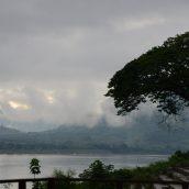 Voyager authentique au Laos, une expérience inoubliable