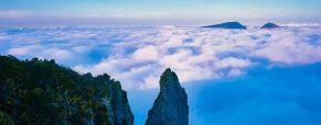 Voyage sur mesure à La Réunion: La liberté d'apprécier la vie citadine de Saint-Denis