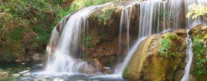 Le Brésil : écotourisme