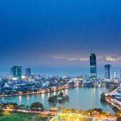 3 destinations asiatiques tendance pour cette année 2017