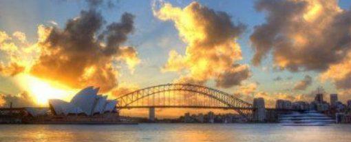 Séjour PVT/WHV en Australie : ce qu'il faut savoir avant de partir