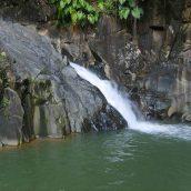 Découvrir 3 belles îles antillaises en croisière
