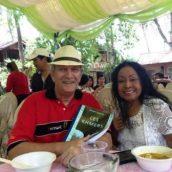 Tourisme au Cambodge, préparez votre voyage, demandez des avis