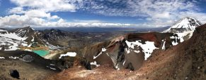 3 sites incontournables de la Nouvelle-Zélande pour découvrir ses attraits