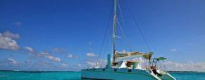 Croisière à La Martinique : les endroits incontournables à découvrir