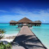 Pourquoi choisir un voyage aux Maldives ?