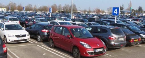 Réserver une place de parking à Nantes : démarches, tarifs et conseils