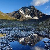 L'Alaska, une destination intéressante pour des moments d'évasion