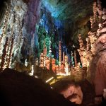 Plus belle grotte de France