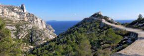 Les activités estivales renommées à Marseille