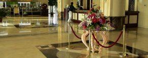 Le choix de l'hôtel, la clé d'un séjour réussi à Venise