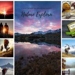 Natura Explore