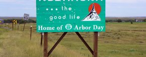 Visiter le Nebraska: la promesse d'une aventure passionnante