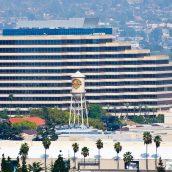 Visiter les studios Warner Bros, une activité incontournable à faire aux USA