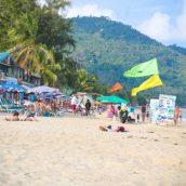 Comment Koh Samui est devenue une des destinations les plus populaires de Thaïlande ?
