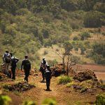 trekking-2264703_960_720