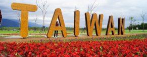 S'envoler pour Taïwan et découvrir ses lieux d'intérêt