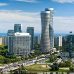 Mississauga-city-center