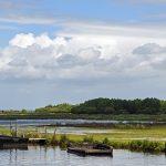 Loire Atlantique France