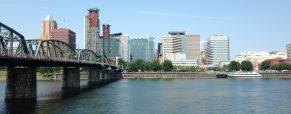 Les meilleures activités à réaliser à Portland dans l'Oregon