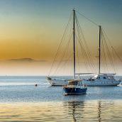 Quelle agence de location de bateau choisir en Côte d'Azur?