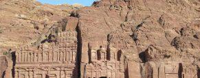 Que visiter et que faire en Jordanie?