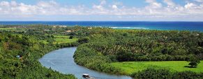 Les activités à faire à Kauai à Hawaii