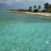 Cuba : la plus grande île des Caraïbes