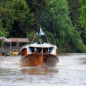 Tourisme en Argentine : 3 sites à ne pas manquer