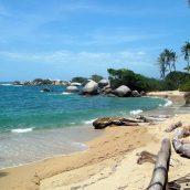 Est-ce une bonne idée de passer ses vacances en Colombie?