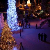 3 villes à découvrir pendant un séjour en Finlande
