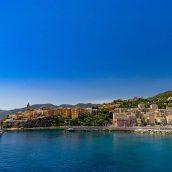 Où passer quelques jours en Corse?