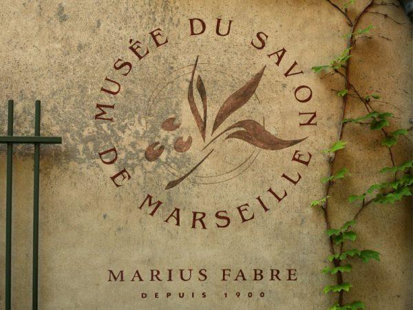 Le mus e du savon de marseille visiter salon de - Pharmacie de l europe salon de provence ...