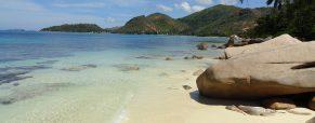 Cap vers les Seychelles pour apprécier son remarquable patrimoine naturel
