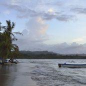 Les sites touristiques à ne pas manquer lors d'un séjour au Costa Rica