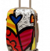 Tout ce que vous devez savoir sur les bagages cabine