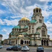 2 idées d'endroits à inclure dans son itinéraire de voyage en Bulgarie