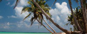 Passer des vacances au Nicaragua et profiter de ses plus grands atouts