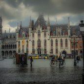 Passer les vacances d'été en Europe : opter pour la Belgique