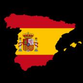 Le mini-guide pour apprendre l'espagnol en Espagne