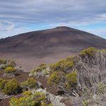 La Réunion, Piton Fournaise
