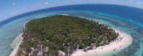La Nouvelle-Calédonie, les bonnes raisons d'y passer ses vacances