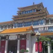 Amateurs d'art : 4 endroits incontournables à visiter en Chine